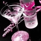 LOW CALORIE ALCOHOLIC BEVERAGES RECIPES