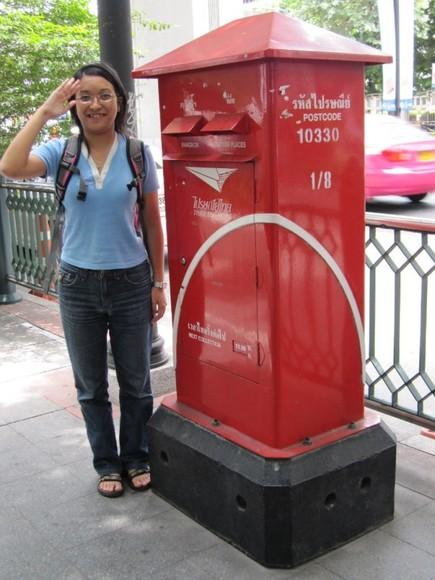200908 Bangkok 014